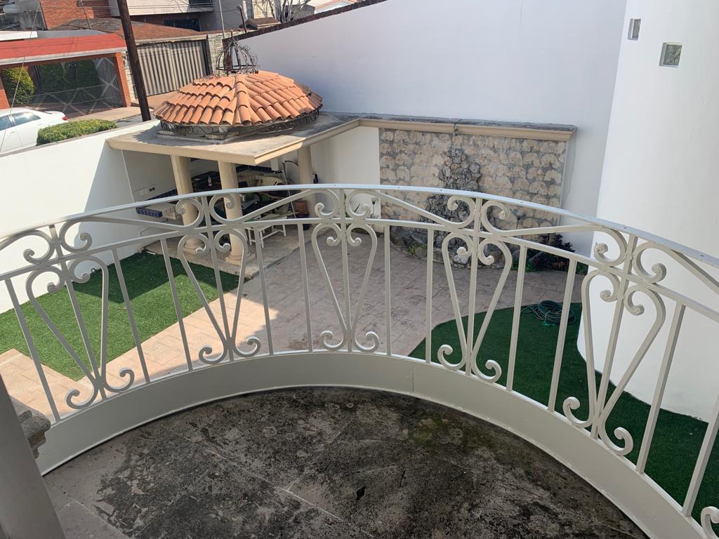 Foto Casa en Renta en  Santa Engracia,  San Pedro Garza Garcia  CASA EN RENTA EN SANTA ENGRACIA SAN PEDRO GARZA GARCIA NUEVO LEON VALLE ORIENTE