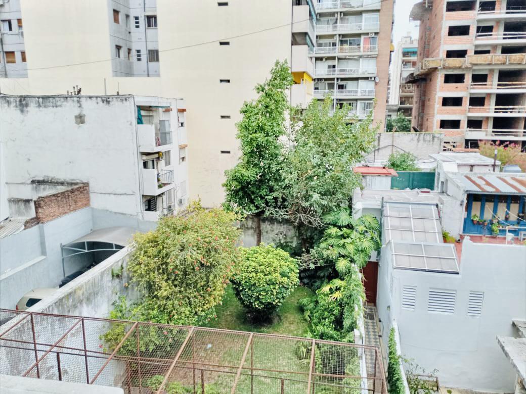 Foto Departamento en Venta en  Caballito ,  Capital Federal  Guayaquil al 100