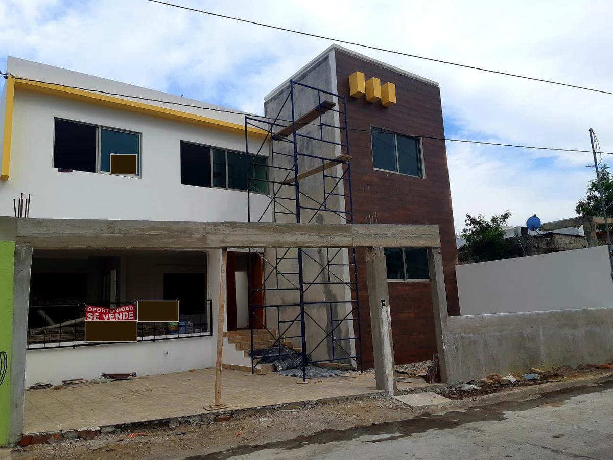 Foto Casa en Venta en  Boca del Río ,  Veracruz  boca del rio