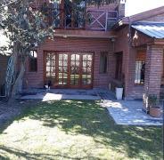 Foto Casa en Venta en  Mar Del Plata,  General Pueyrredon  Arolas al 1100