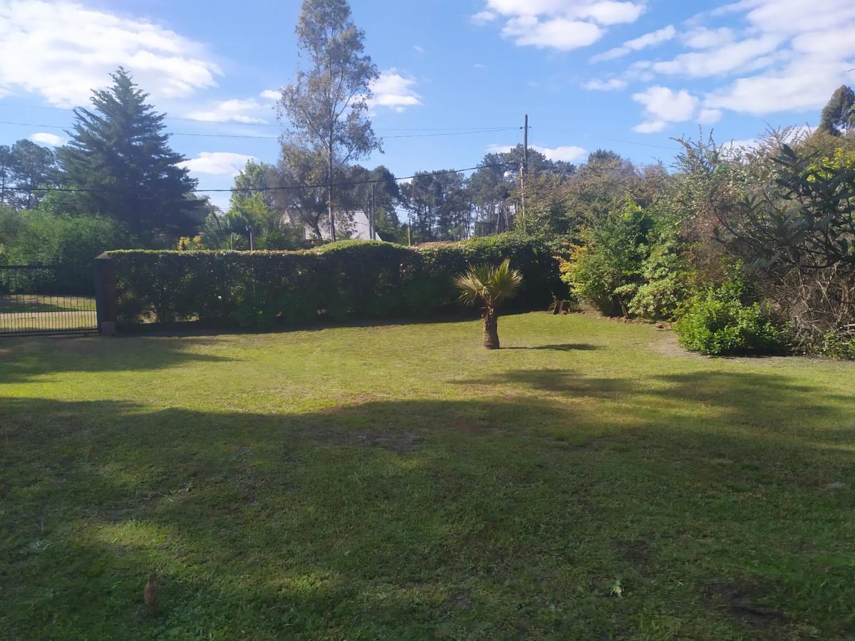 Foto Terreno en Venta en  Parque del Plata ,  Canelones  Terreno en venta en Parque del Plata