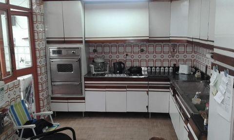 Foto Casa en Venta en  Barracas ,  Capital Federal  ITUZAINGO 900