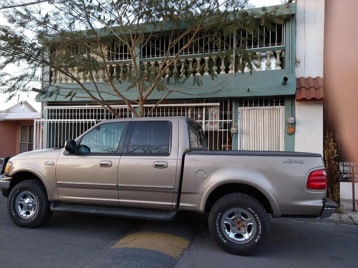 Foto Departamento en Renta en  Jardines de AnAhuac,  San Nicolás de los Garza  10 avenida No.1033 Col. jardines de Anahuac