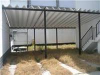 Foto Bodega Industrial en Renta en  Ampliación Momoxpan,  San Pedro Cholula  Renta de Bodega Industrial, San Pedro Cholula, con oficinas y transformador 30 kvas