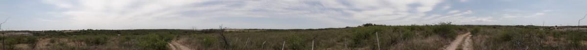 Foto Terreno en Venta en  Salsipuedes,  Colon  LOTEO Sección C - Salsipuedes - OPORTUNIDAD