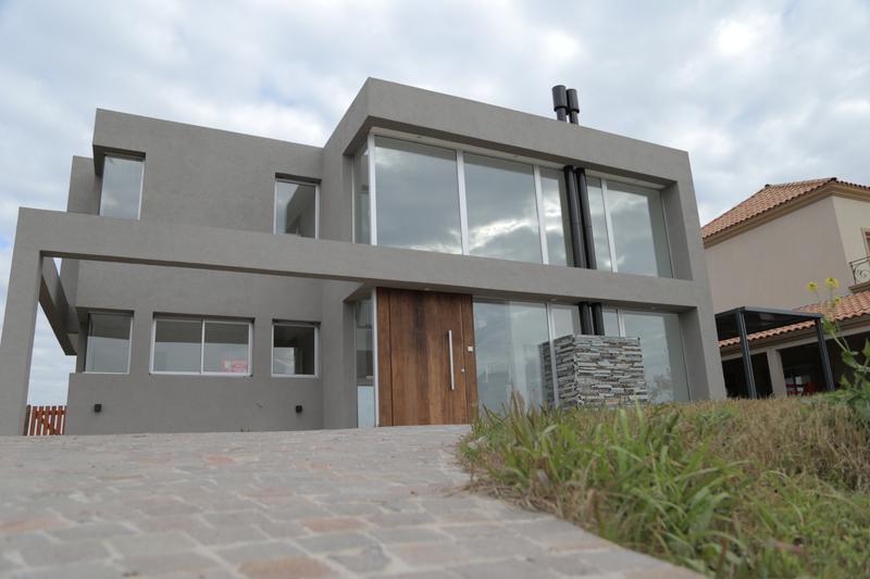 Foto Casa en Venta en  Canning,  Esteban Echeverria  Ruta 58 Km 15 Santa Rita