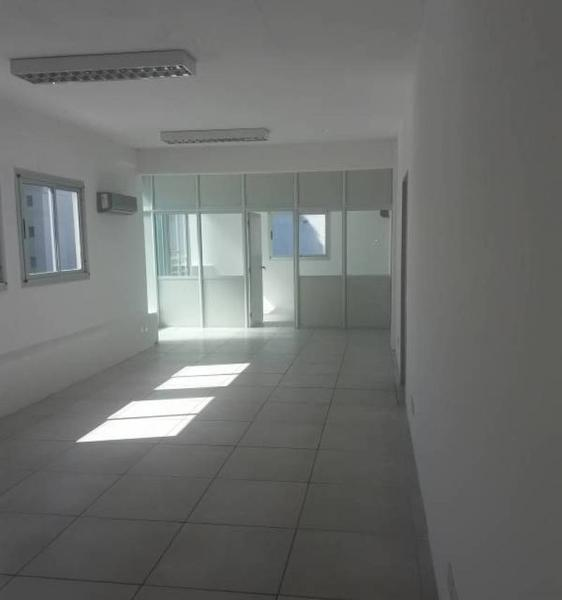 Foto Oficina en Venta en  Once ,  Capital Federal   Peron 2800 4F