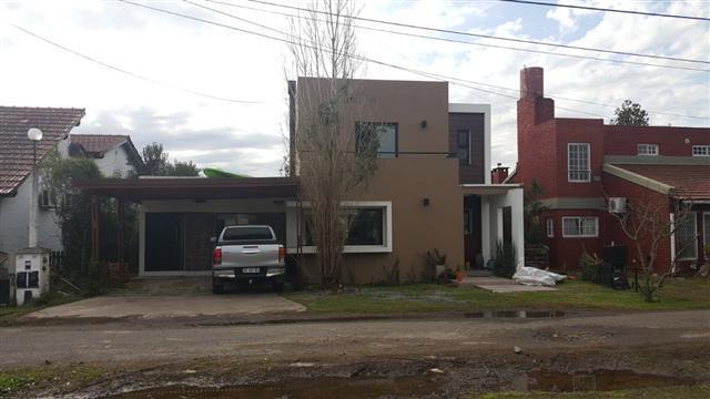 """Foto Casa en Venta en  Canning,  Ezeiza  casa en venta : Canning ::  Country """"Venado 1"""""""