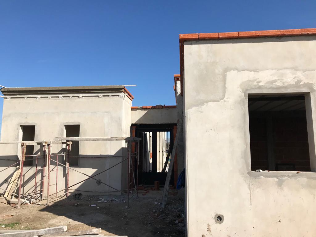 Foto Casa en Venta en  San Matias,  Countries/B.Cerrado (Escobar)  area 1 lote al 1000