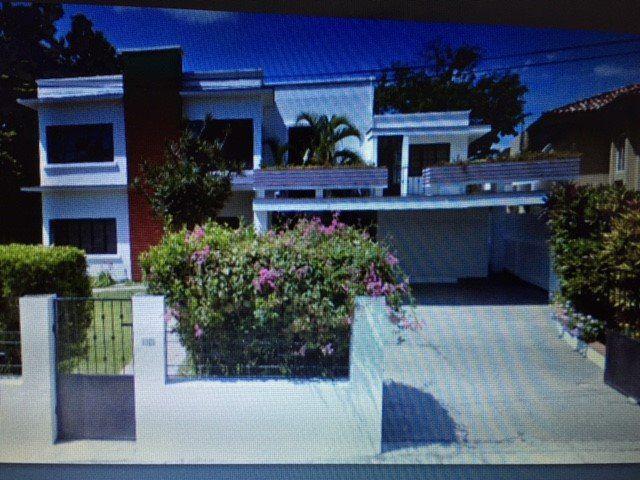 Foto Casa en Venta en  Aguila,  Tampico  Gran Residencia col Aguila