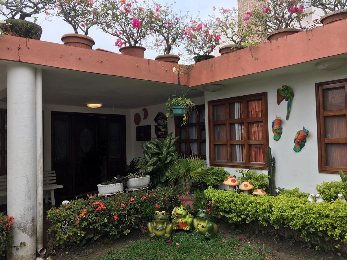 Foto Casa en Venta en  La Mata,  Tuxpan  CASA EN VENTA EN TAMPAMACHOCO