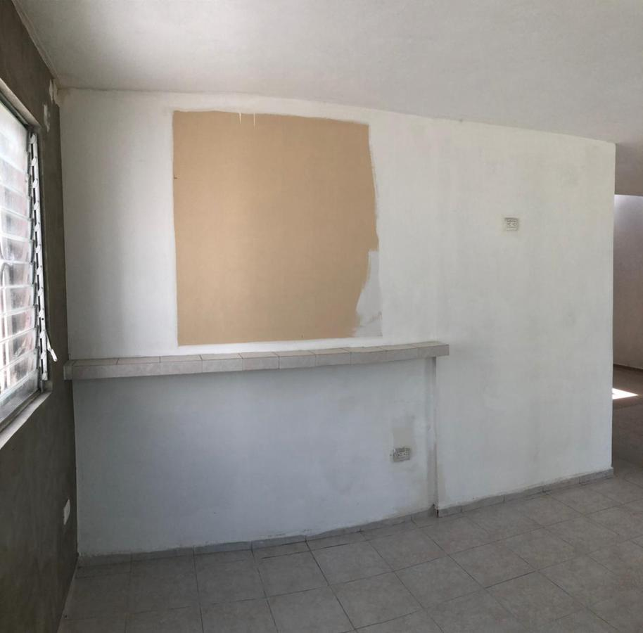 Foto Casa en Renta en  Francisco de Montejo,  Mérida  CASA DE OPORTUNIDAD PARA NEGOCIO EN FCO DE MONTEJO