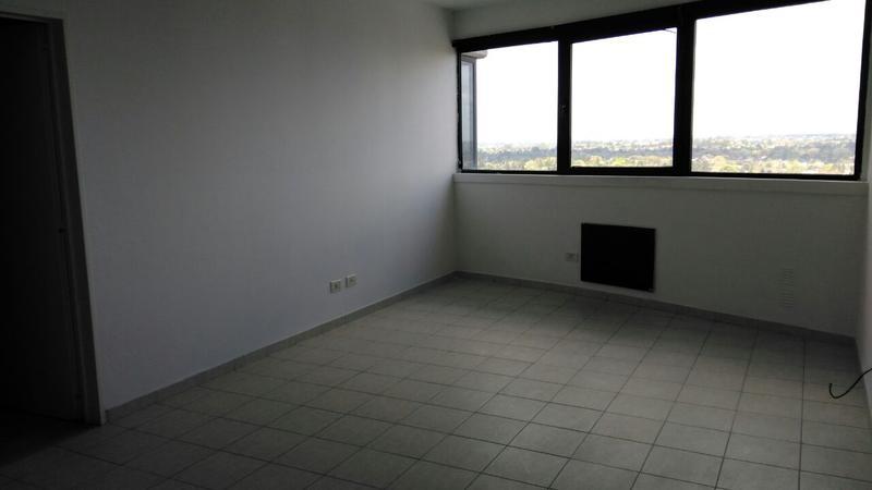 Foto Departamento en Venta en  San Miguel ,  G.B.A. Zona Norte  Saavedra al 1100