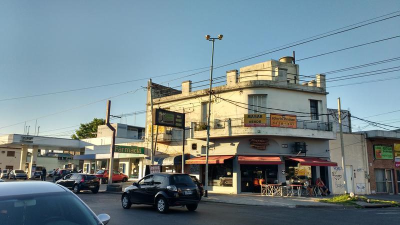 Foto PH en Venta en  Lanús Oeste,  Lanús  25 DE MAYO 800