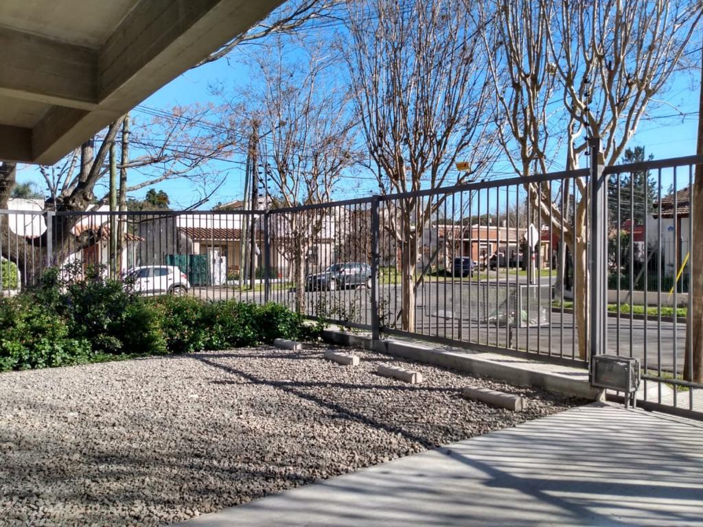 Foto Departamento en Venta en  Pilar ,  G.B.A. Zona Norte  Departamento 2 amb Bataglia y Bolivar . Pilar
