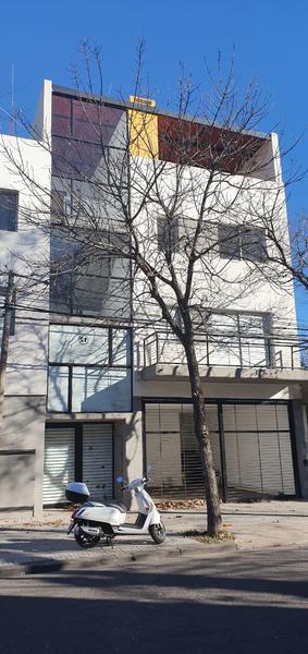 Foto Departamento en Venta en  Rosario,  Rosario  Galvez 1401 P.B