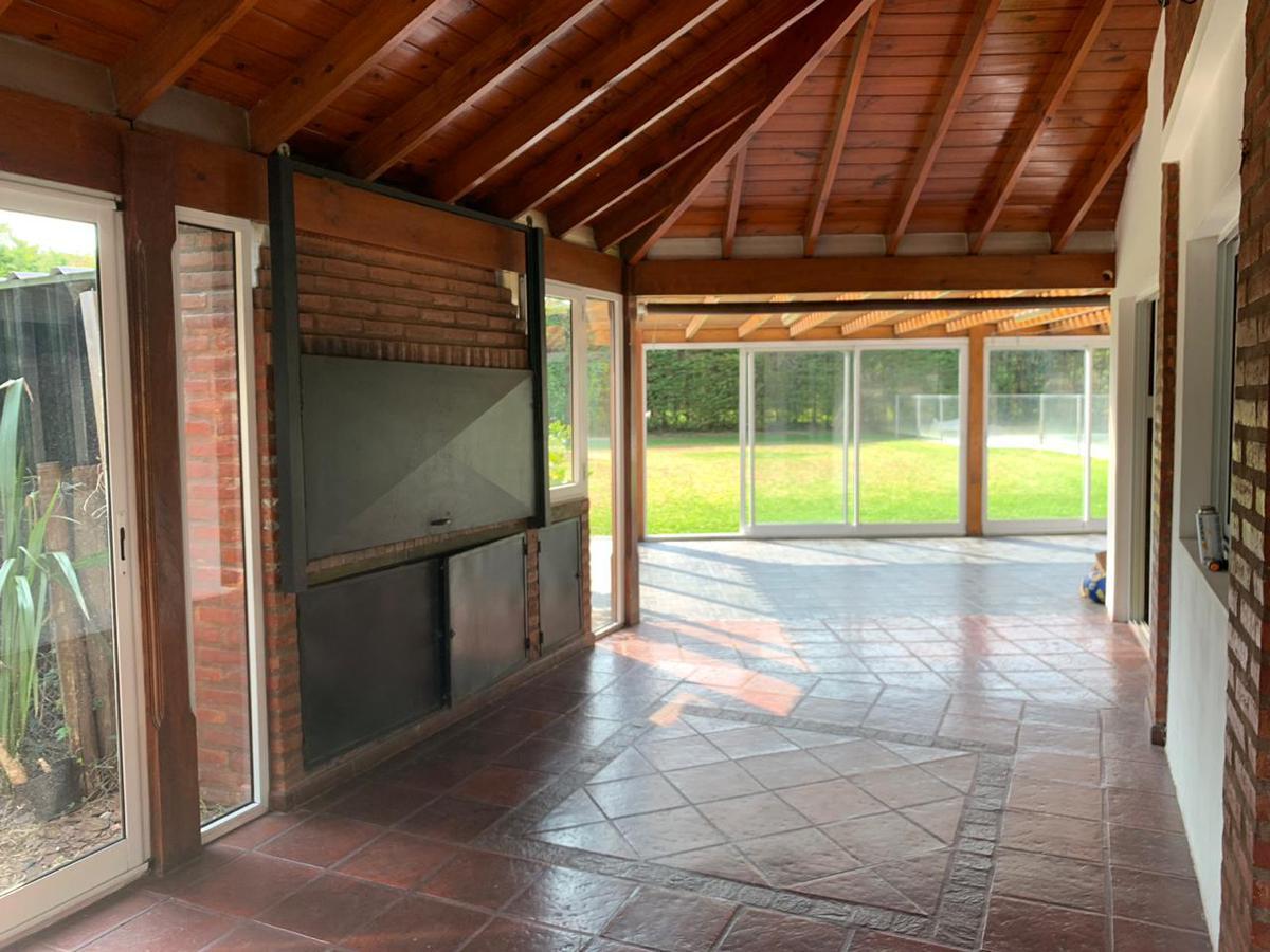 Foto Casa en Venta en Moreno   Countries/B.Cerrado   Haras Maria Eugenia   intendente corvalan al 2400, Moreno   Countries/B.Cerrado (Moreno)   Haras Maria Eugenia