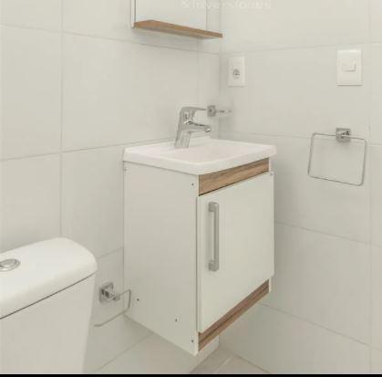 Foto Departamento en Venta en  La Blanqueada ,  Montevideo  Apartamentos 1 Dormitorio En Venta,  Ideal Renta