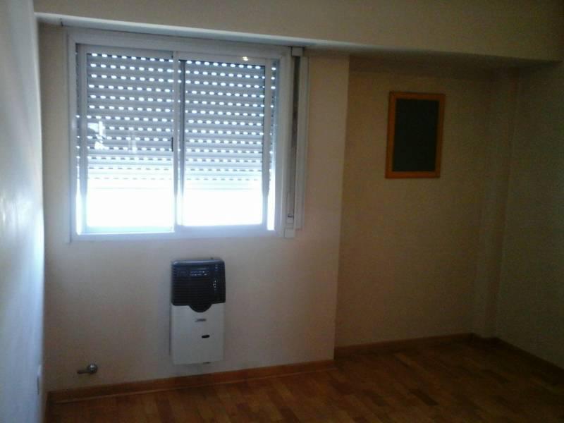 Foto Departamento en Alquiler temporario en  San Cristobal ,  Capital Federal  PICHINCHA al 1500