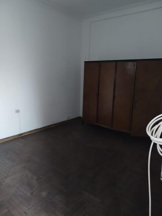 Foto Departamento en Venta en  La Plata ,  G.B.A. Zona Sur  37 y 8