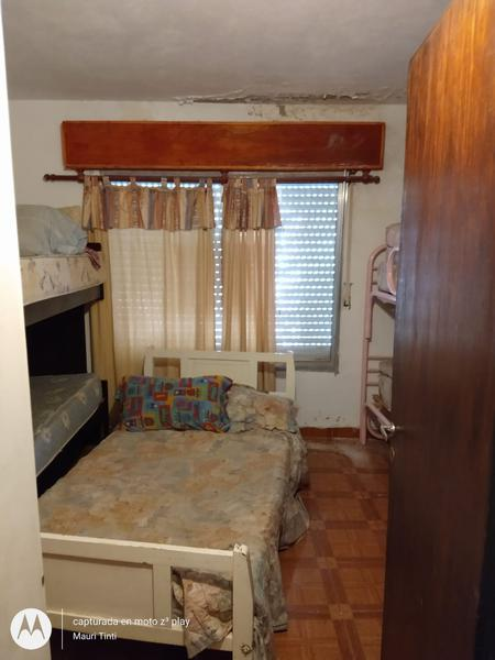 Foto Casa en Venta en  Mari Menuco,  Confluencia  LAGO MARI MENUCO