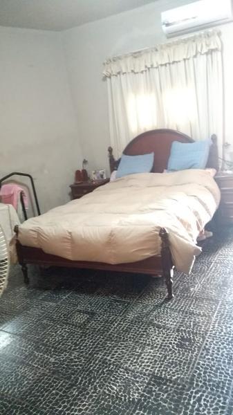 Foto Casa en Venta en  San Miguel De Tucumán,  Capital  balcarce al 1000
