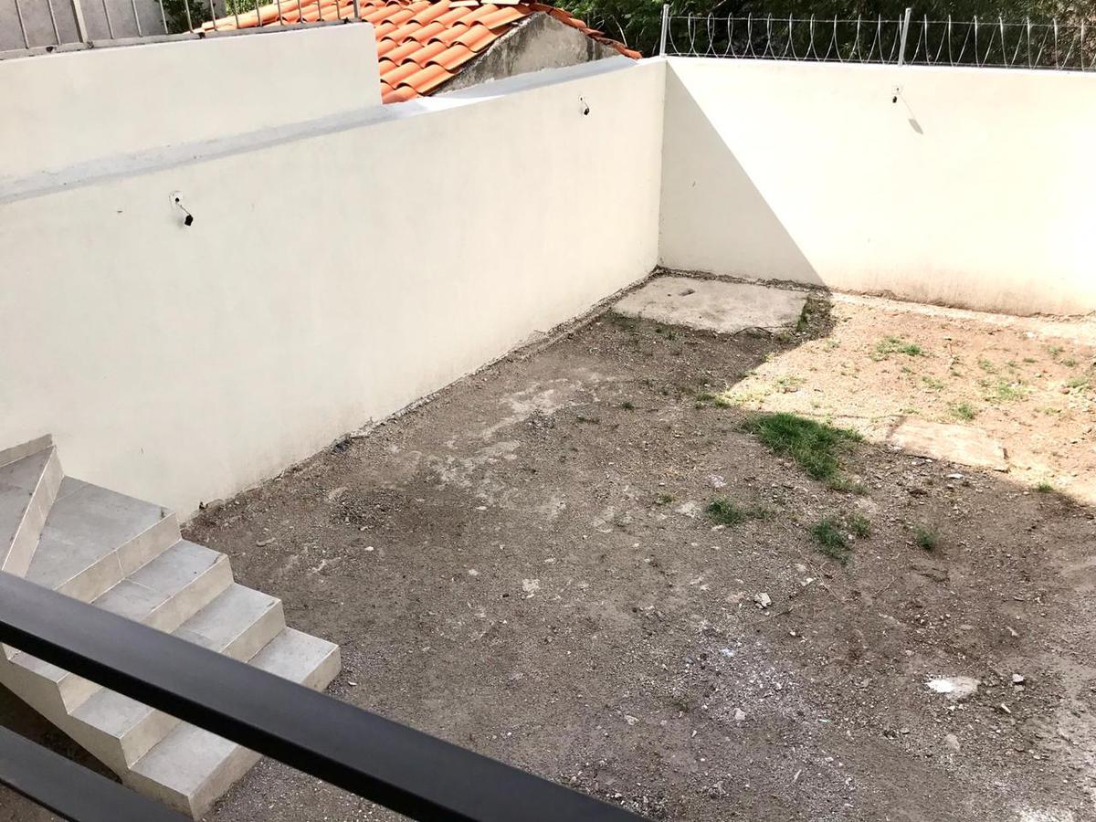 Foto Casa en Venta en  Lomas del Campestre,  León  Hermosa casa NUEVA en Loma del Madroño