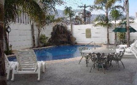 Foto Departamento en Renta en  Zona Valle Oriente Norte,  San Pedro Garza Garcia  Departamentos Amueblados en Renta