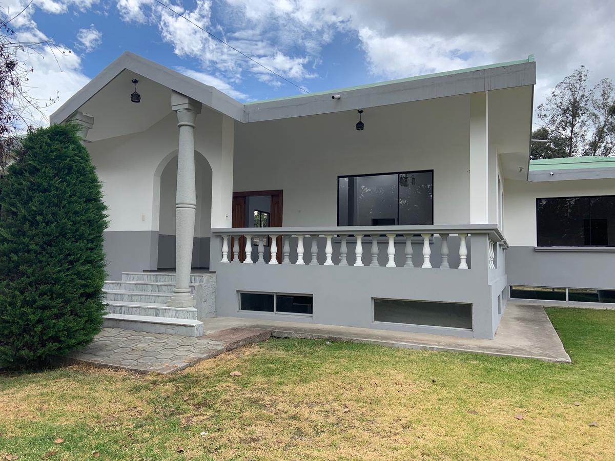 Foto Casa en Venta en  Puembo,  Quito  PUEMBO