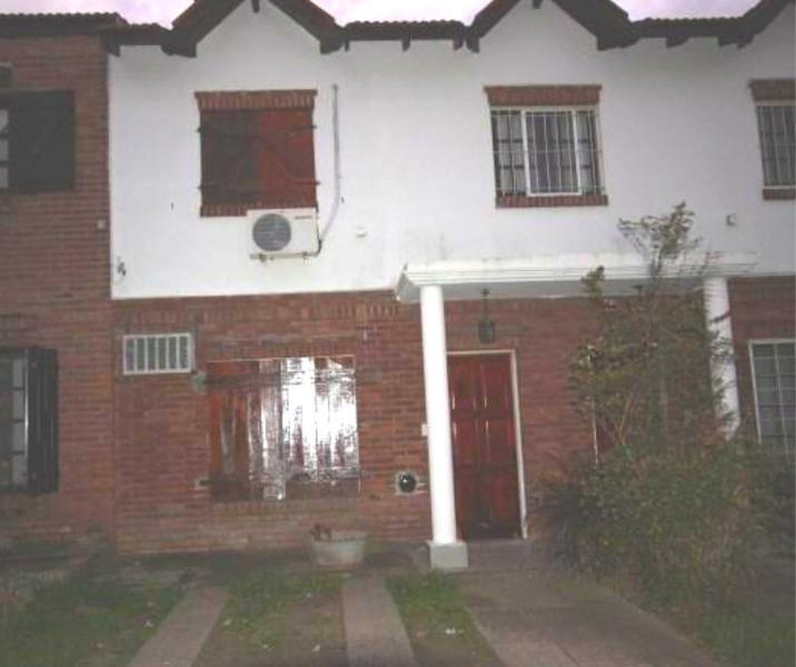 Foto Casa en Alquiler en  Beccar,  San Isidro  ERNESTO DE LAS CARRERAS al 2200