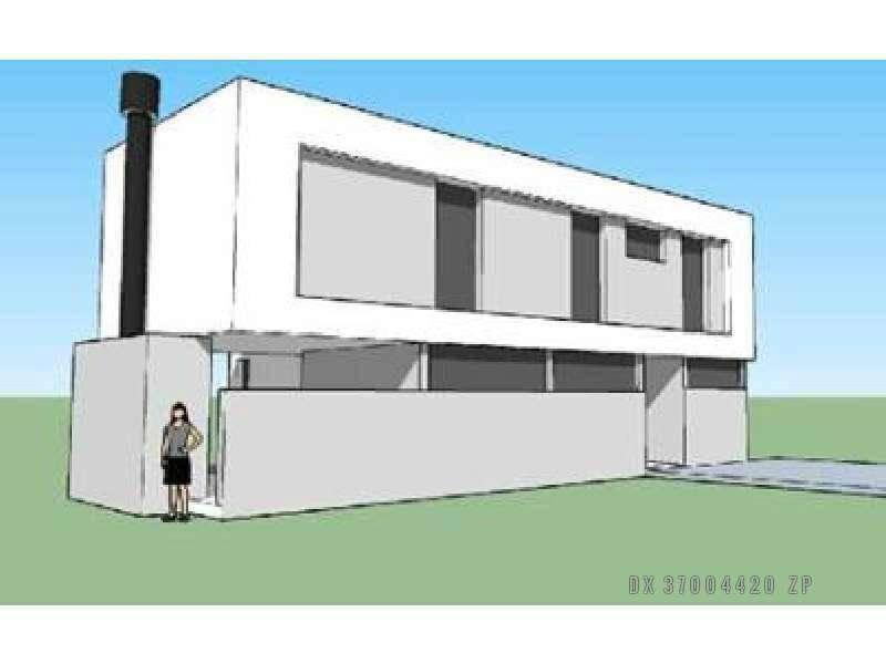 Foto Casa en Venta en  San Gabriel,  Villanueva  Boulevard de todos los Santos 1