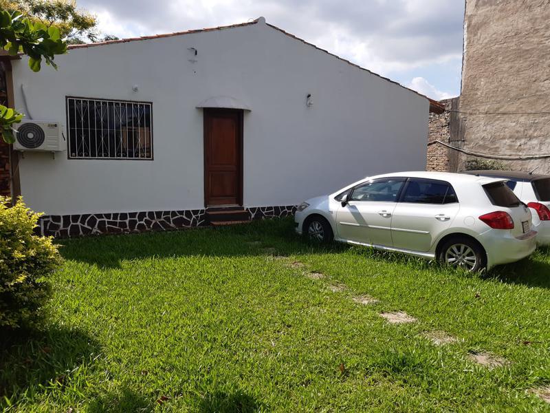 Foto Casa en Venta en  Loma Pyta,  Zeballos Cue  Loma Pytá