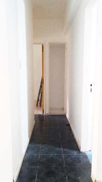 Foto Departamento en Venta en  Nuñez ,  Capital Federal  Manzanares al 1800