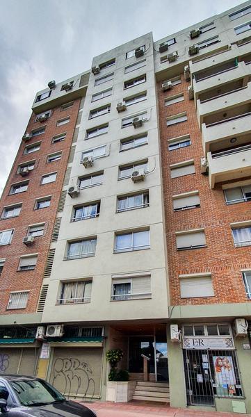 Foto Apartamento en Alquiler en  La Blanqueada ,  Montevideo  Olmida al 2700