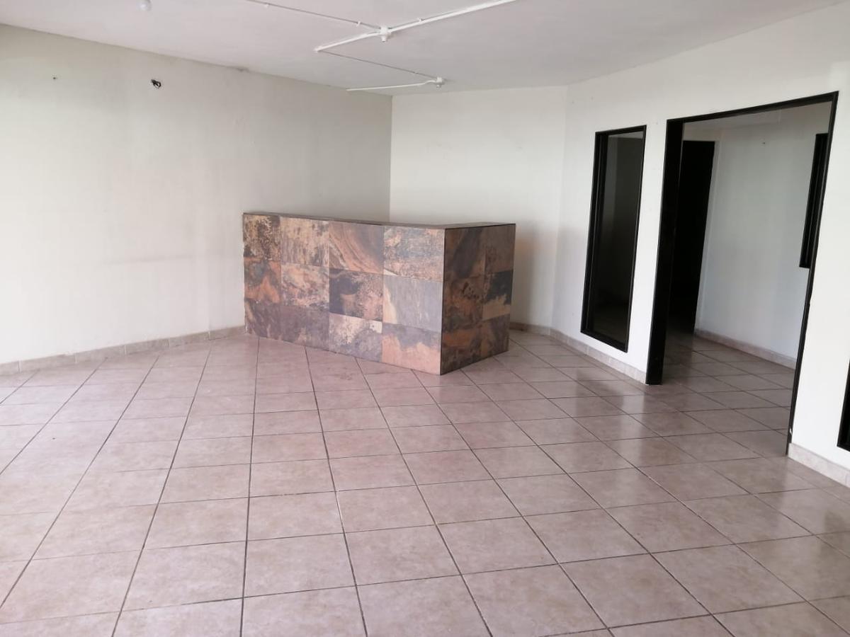 Foto Local en Renta en  Solidaridad,  Hermosillo  SE RENTA LOCAL COMERCIAL AL NORTE