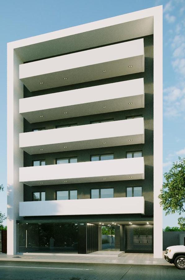 Foto Departamento en Venta en  General Roca,  General Roca  Hipólito Yrigoyen 1300, General Roca