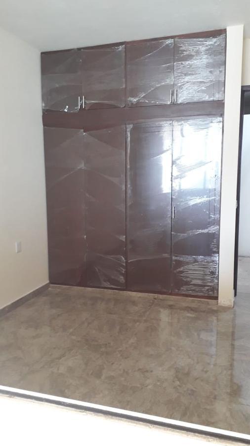 Foto Casa en Venta en  Campo Viejo,  Coatepec  COMPRA O RENTA  HERMOSA CASA DE UN NIVEL EN CAMPO VIEJO, COATEPEC.