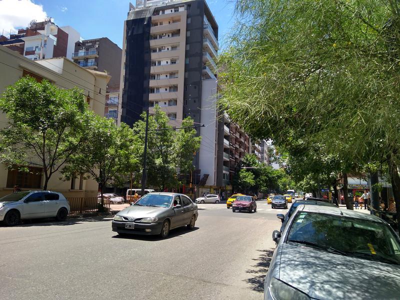 Foto Departamento en Venta en  Nueva Cordoba,  Capital  Oportunidad de Inversión - Departamento de 3 Dormitorios
