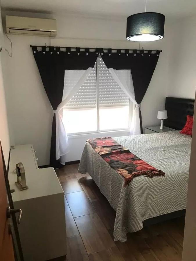 Foto Departamento en Venta en  Almagro ,  Capital Federal  MARIO BRAVO 300 4°