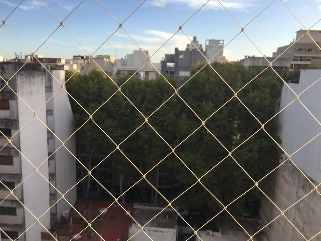 Foto Departamento en Alquiler en  Urquiza R,  V.Urquiza  Andonaegui al 2138
