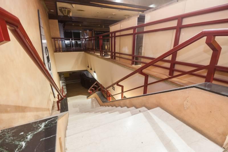 Foto Local en Alquiler en  Microcentro,  Centro (Capital Federal)  Florida 600