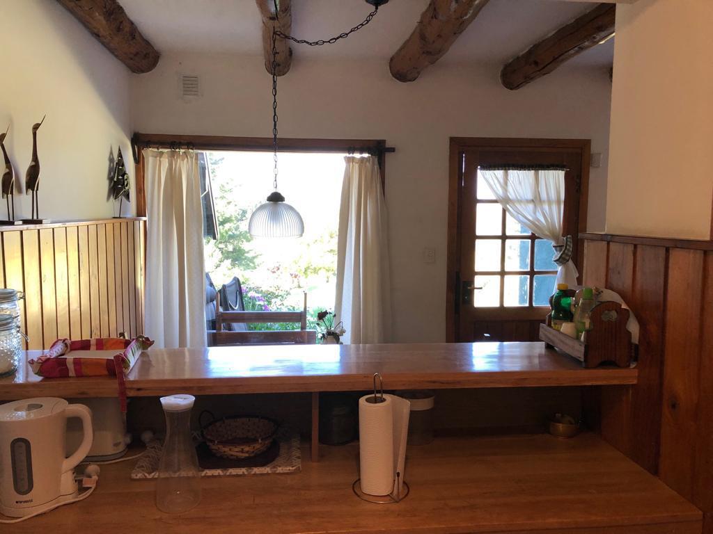 Foto Departamento en Venta | Alquiler | Alquiler temporario en  Arelauquen,  Bariloche  Arelauquen Golf