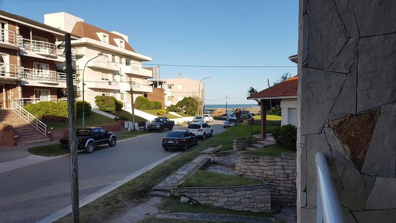 Departamento - Sur Playa: LAS CARMELAS 1º 5