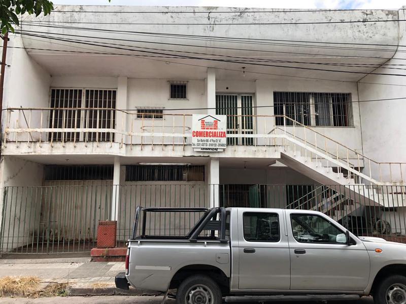 Foto Casa en Venta en  San Miguel De Tucumán,  Capital  CELEDONIO GUTIERREZ al 200