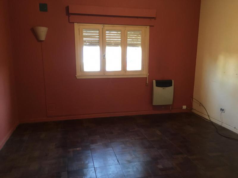 Foto Casa en Alquiler en  Muñiz,  San Miguel  Haedo al 100