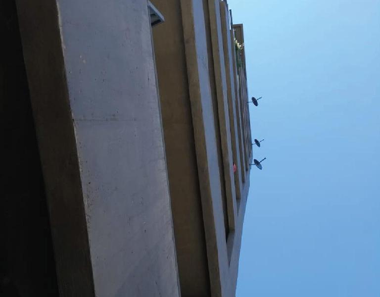 Foto Departamento en Venta en  San Miguel De Tucumán,  Capital  berbabe araoz 200