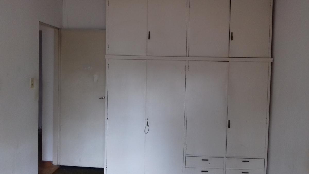 Foto Departamento en Venta en  Rosario,  Rosario  2 dormitorios en Echesortu - APTO CREDITO - San Luis 3349