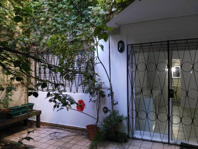 Foto Departamento en Venta en  Villa Crespo ,  Capital Federal  Aguirre al 900