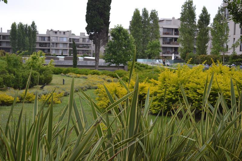 Foto Departamento en Venta en  Arboris Las Lomas,  San Isidro  ALL - 210A