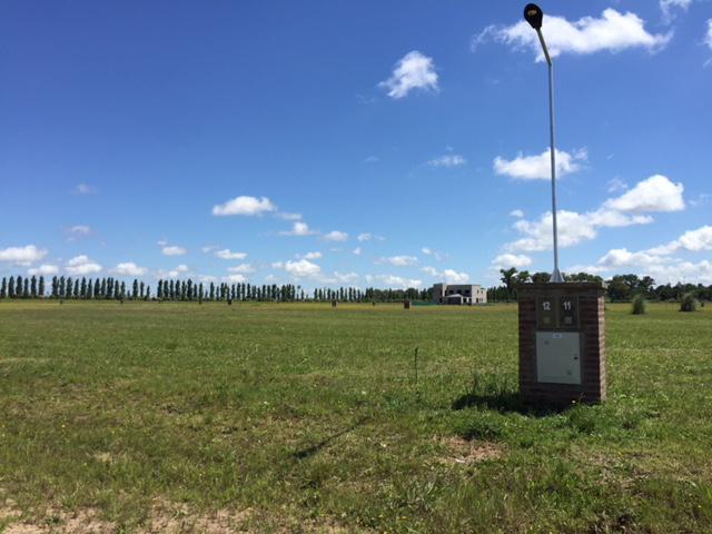 Foto Terreno en Venta en  Los Juncos,  Countries/B.Cerrado (Lujan)  Los Juncos Barrio cerrado